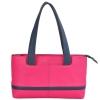 AzraJamil's Women's Genuine Leather Shoulder Bag