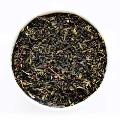 First Flush Risheehat Organic Green Tea