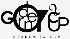Garden To Cup | JayShreeTea