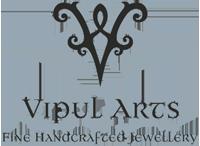 Vipul Arts