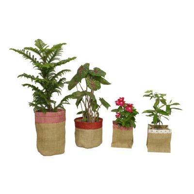 Jute Pot Holders (HOME006)