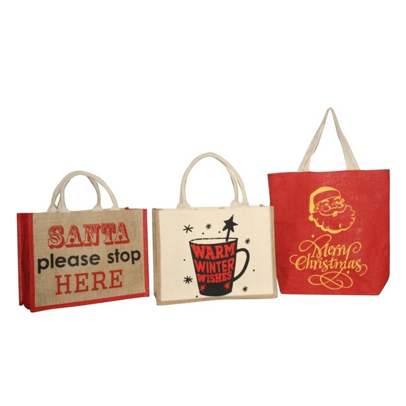 Santa Bags Collection (CELEBRATION003)
