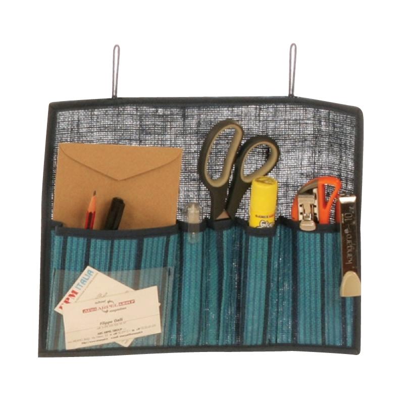 Office Organiser (ATWORK006)