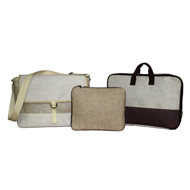 All Natural Laptob Bags And Sleeves (ATWORK007)