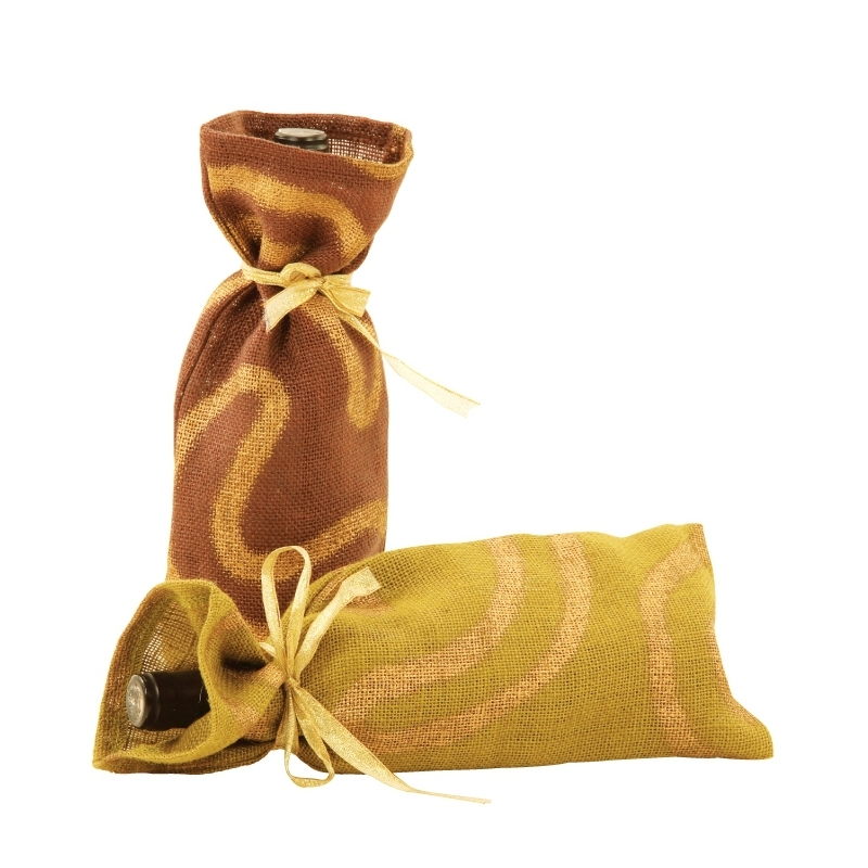 Swirl Wine Bags (WINE003)