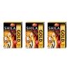 Dabur Shilajit Gold 20 Caps (Tri Pack)