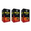 Dabur Shilajit Gold 10 Caps (Tri Pack)