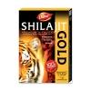 Dabur Shilajit Gold 10 Caps