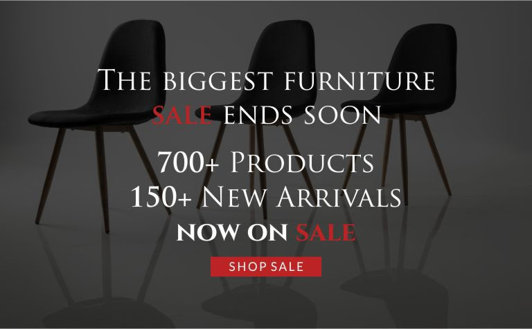 Sale Upto 60% off