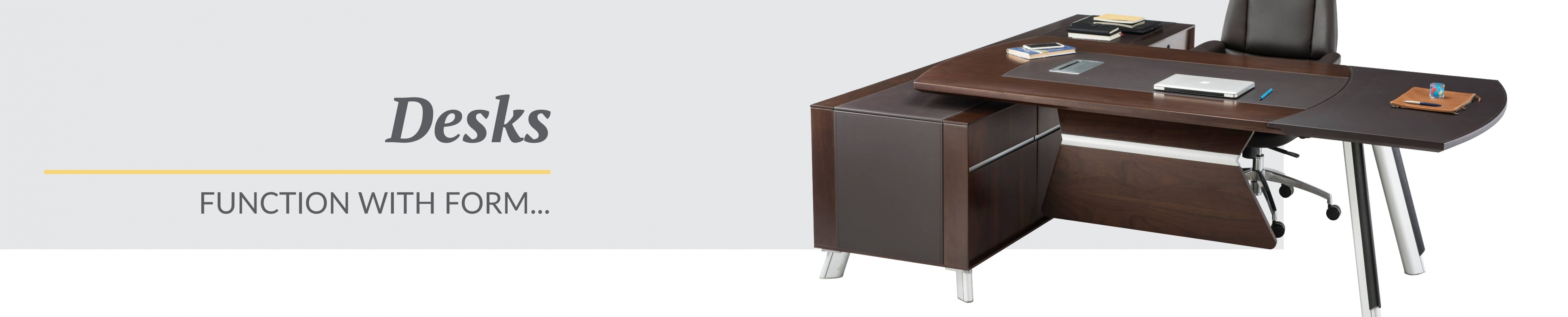 buy office desks online office furniture durian