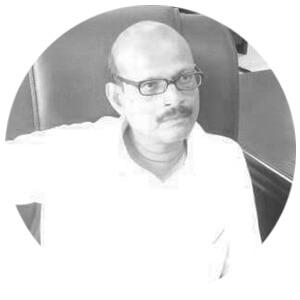 Bibhudesh Singh