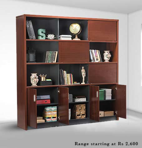 Buy Furniture Online Home Amp Office Furniture Online Durian