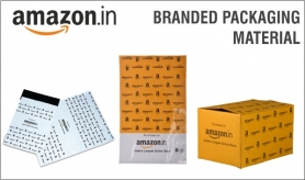 Amazon Packaging Material