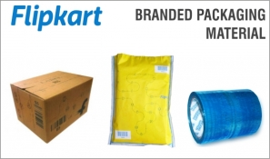 flipkart packaging material