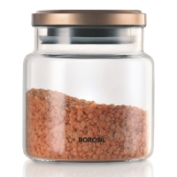 Omega Jar, 850 ml
