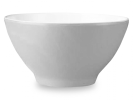Nonie Bowl Set of 6