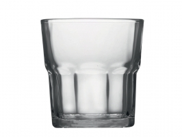 Penta Glass Set of 6