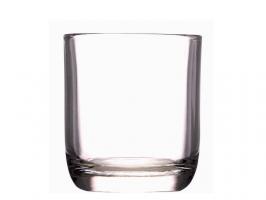 Omega Glass Set of 6