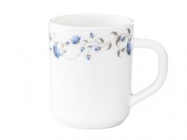 Helena 6 Pc Mug