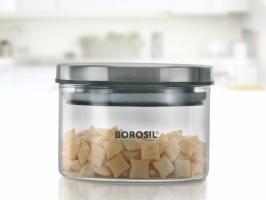 Classic Jar, 300 ml