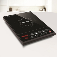 Smart Kook Induction Cooker Pc23
