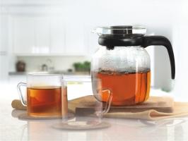 Classic Tea Set Mini