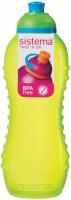 Twister Bottle 460 ml