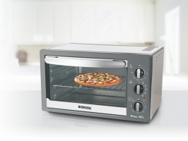 Prima 42 L Oven Toaster Griller