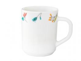 Minerva 6 Pc Mug