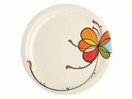 Milano Vibgyor 6 Plates