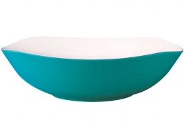 Wave Bowl  Set of 6