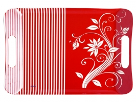 Sigma Tray Candy Flower
