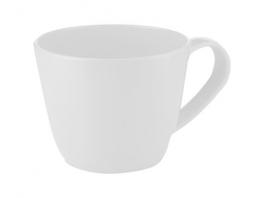 Small Milk Mug Set of 6