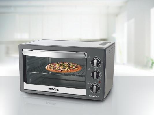 Prima 30 L Oven Toaster Griller