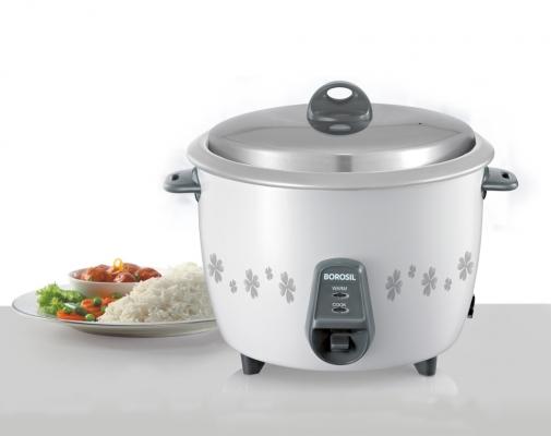 Pronto 1.8L Rice Cooker