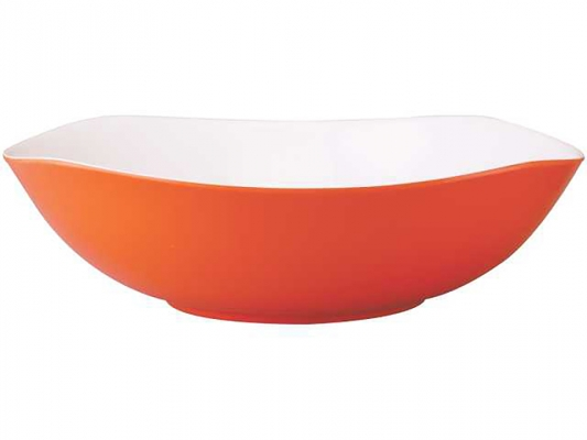 Wave Bowl Set of 6