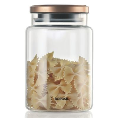 Omega  Jar, 1300 ml