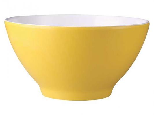Nonie Bowl Set of 6