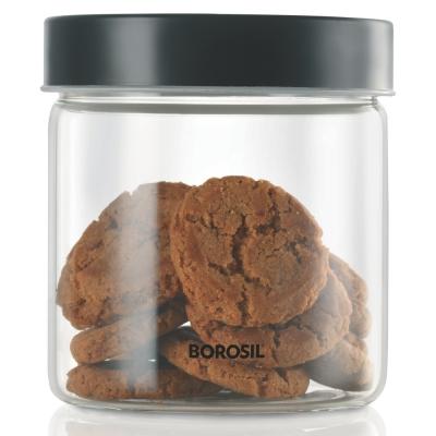 Endura Jar, 750 ml