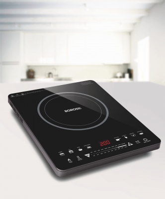 Smart Kook Induction Cooker Tc24