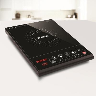 Smart Kook Induction Cooker Pc23