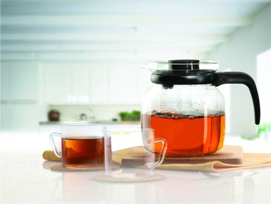 Classic Tea Sets
