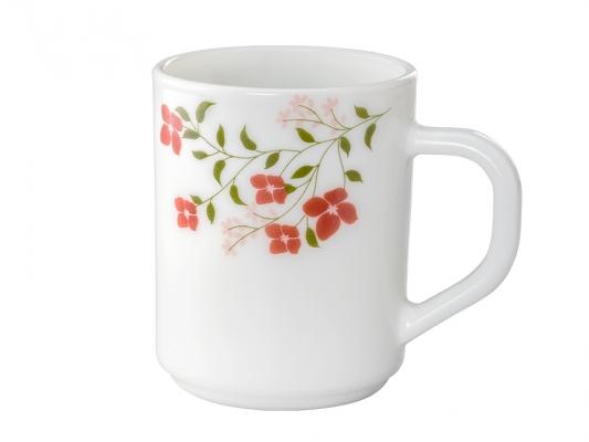 Janus 6 Pc Mug