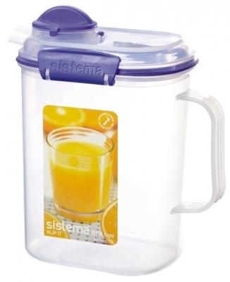 Juice Jug 1.5L