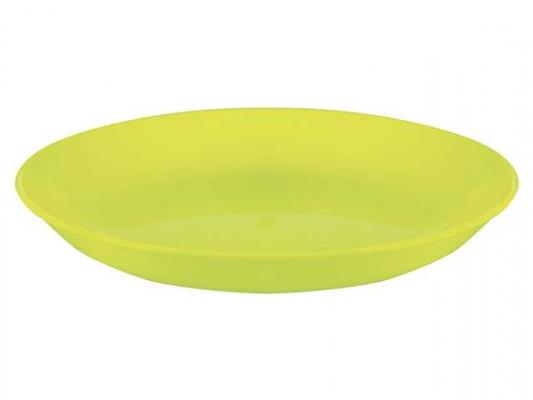 Mini Plate Set of 6