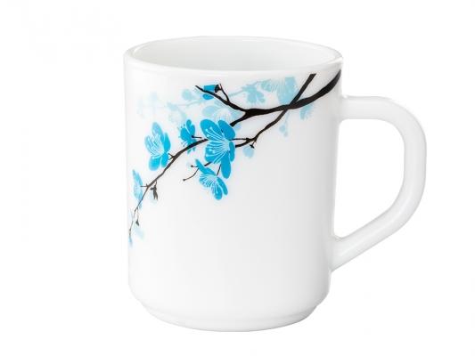 Mimosa 6 Pc Mug