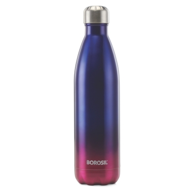 Spectra Bolt Bottle