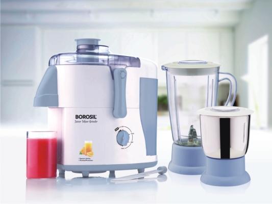 juicer-grinder-buying-guide