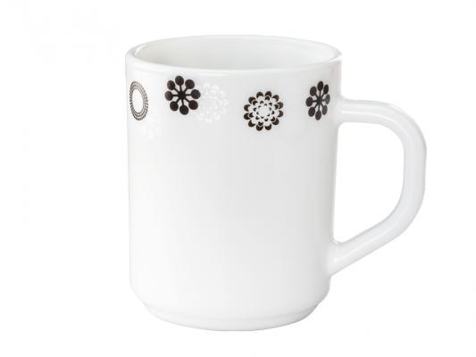 Universe 6 Pc Mug