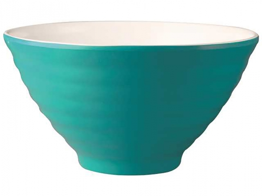 Bonny Bowl Set of 6